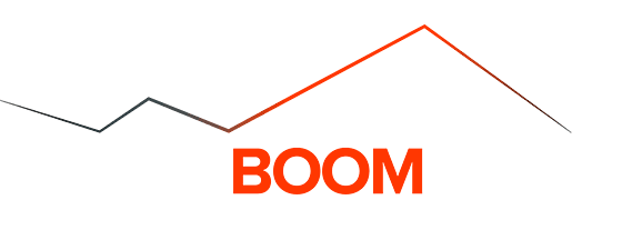Gloom Boom Doom by Marc Faber